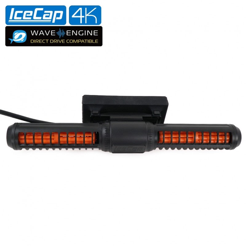 IceCap 4K Gyre Flow Pump (Pump Only)