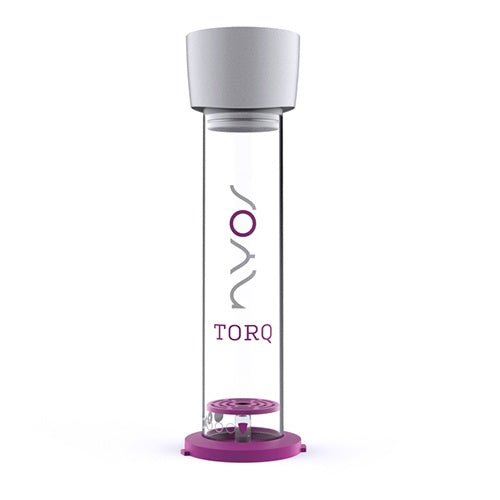 Nyos Torq Media Reactor .75L Body