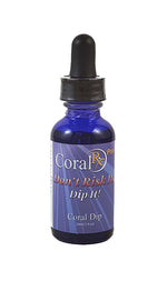 Coral Rx Pro Concentrated Coral Dip - 1oz