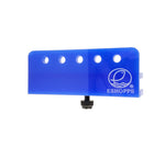 Eshopps 5 Hole Tubing Holder