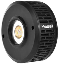 Load image into Gallery viewer, Kessil A360X Controllable LED Aquarium Light - Tuna Blue