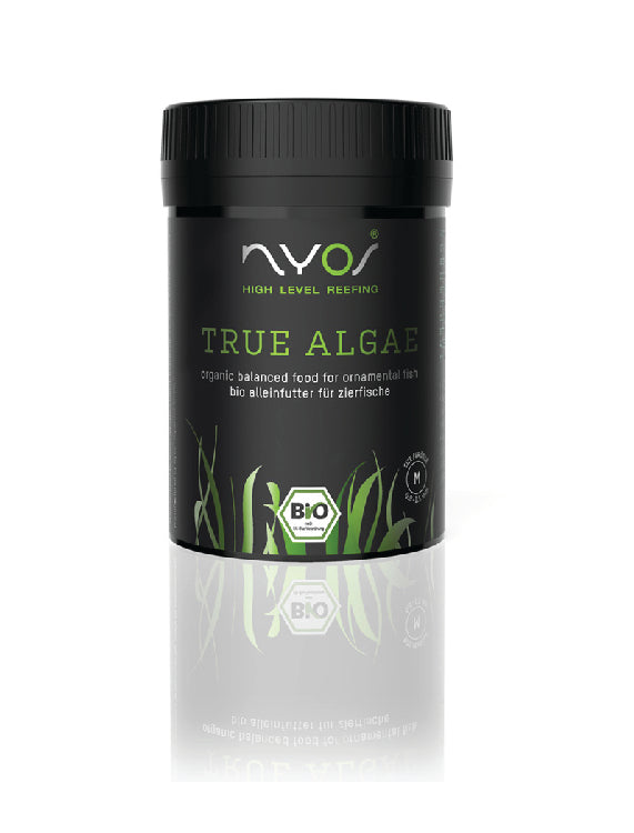 Nyos True Algae - 120ml / 72g