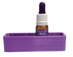 Aquaforest 10ML Organizer