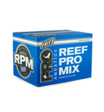 Fritz RPM Reef Pro Mix Complete Sea Salt