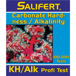 Salifert KH/Alkalinity Aquarium Test Kit