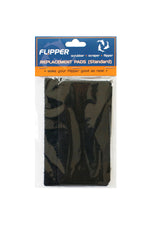 Flipper Standard Maintenance Kit