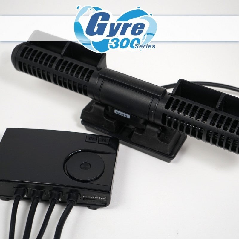 Maxspect Gyre XF350 Flow Pump and Controller