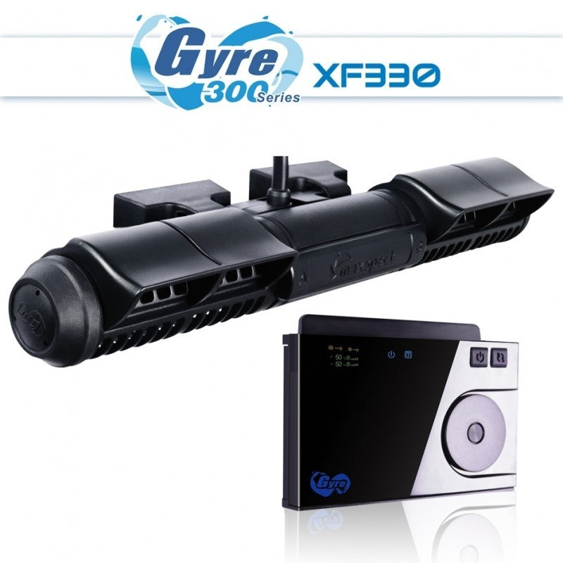 Maxspect Gyre XF330 Flow Pump and Controller