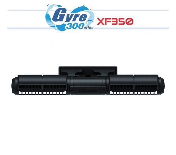 Maxspect Gyre XF350 Flow Pump only