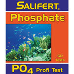 Salifert Phosphate PO4 Aquarium Test Kit