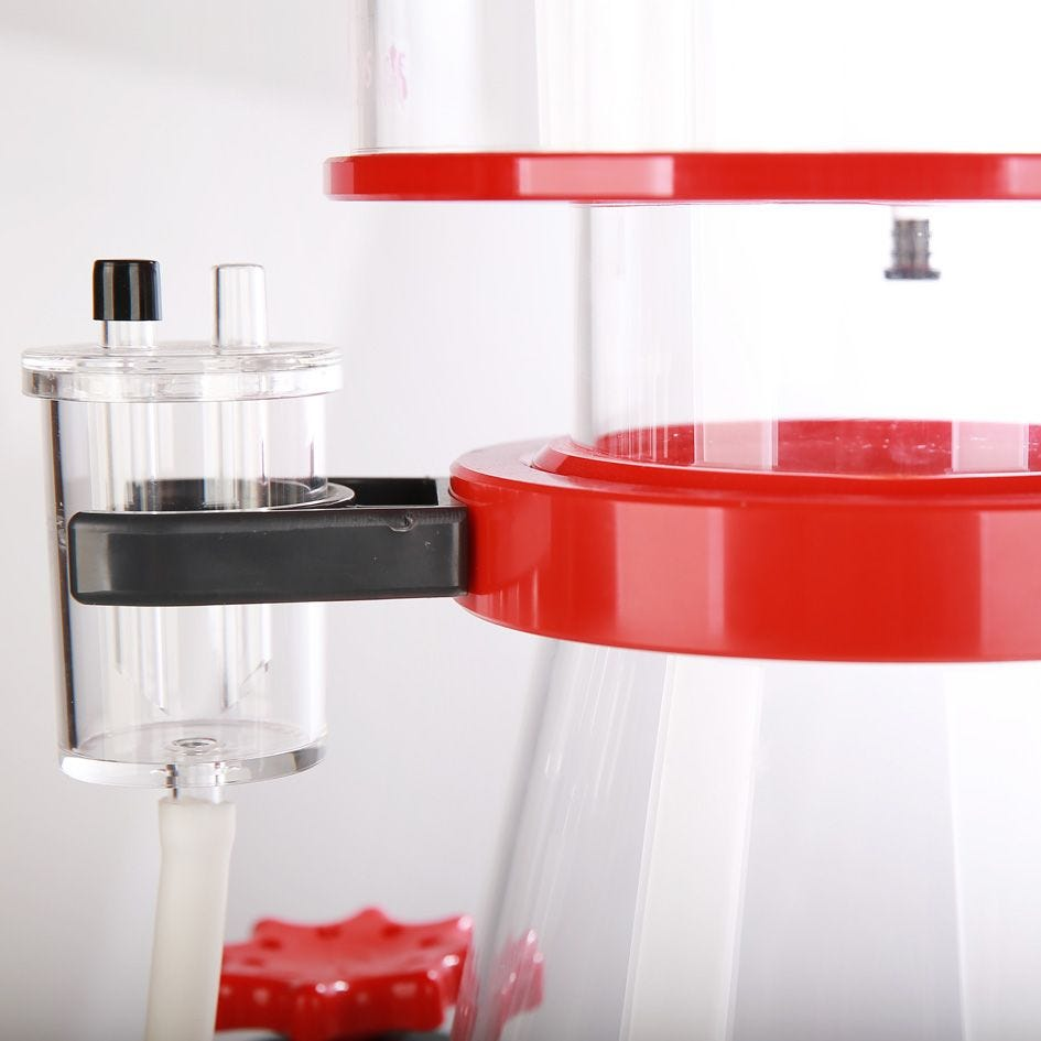 Regal 200SSS Protein Skimmer