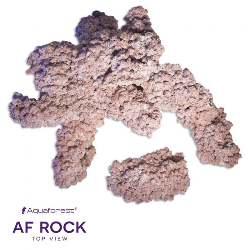 Aquaforest Synthetic Rock 10kg Box