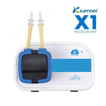 Load image into Gallery viewer, Kamoer X1 Bluetooth Micropump