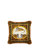 Versace Africa Cushion