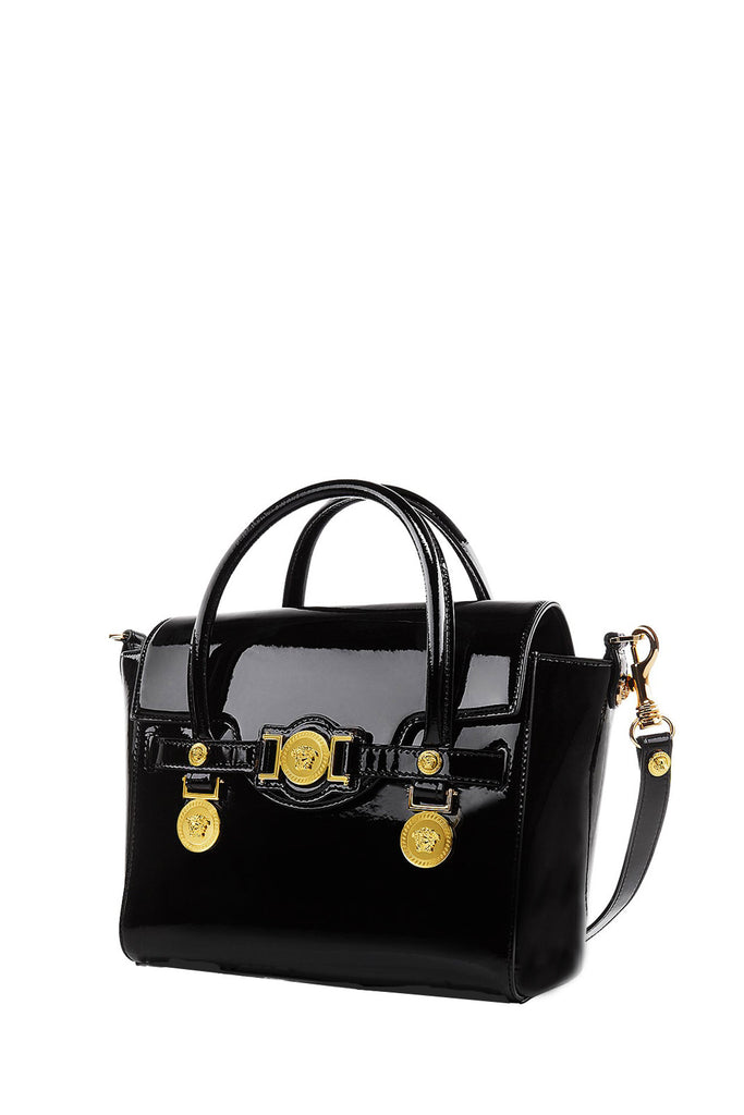 fe799429cce9 Versace Small  Signature  Handbag