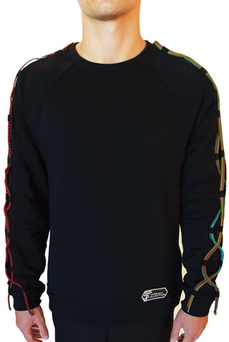 Versace Collection Sweatshirt