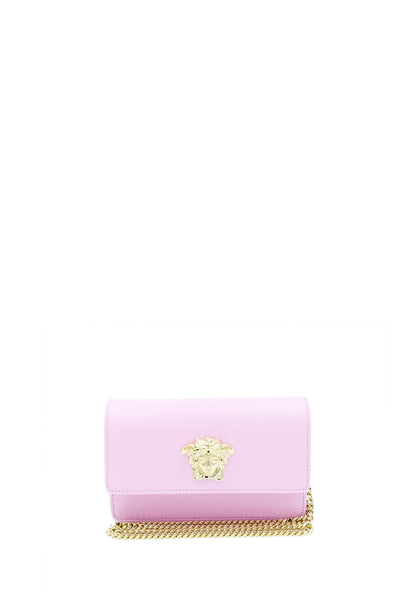 Versace Palazzo Evening Clutch