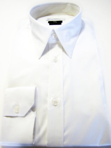 Versace Collection Shirt