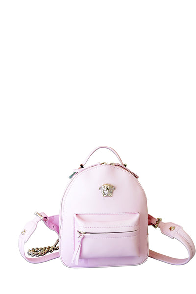 Versace Mini Medusa Backpack