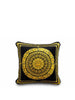 Versace Royale Cushion