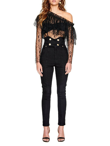 Alice McCall Jadore Jeans
