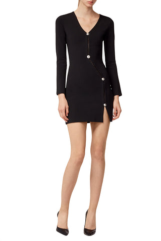 Versus Versace Mini Dress