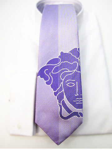 Versace Collection Tie