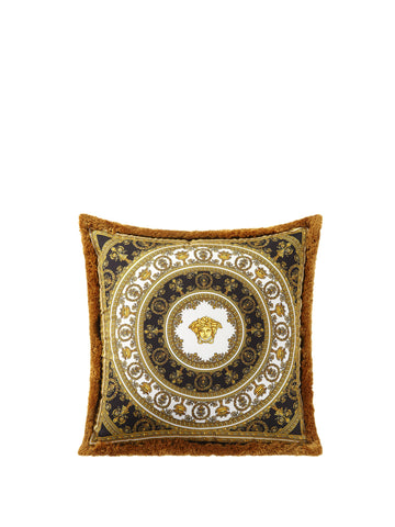 Versace I ♡ BAROQUE Cushion