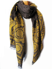 Women's Scarves & Hats