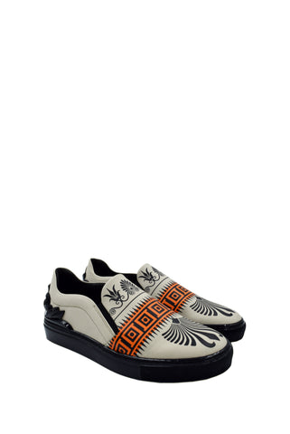 Versace Collection Slip-On