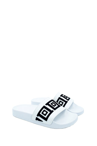 Versace Collection Slides