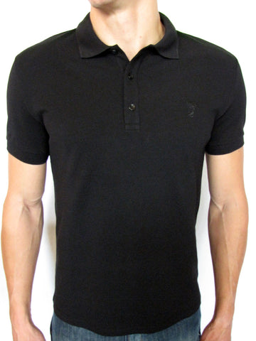 Versace Collection Polo