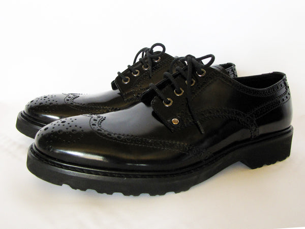 Cesare Paciotti Shoes