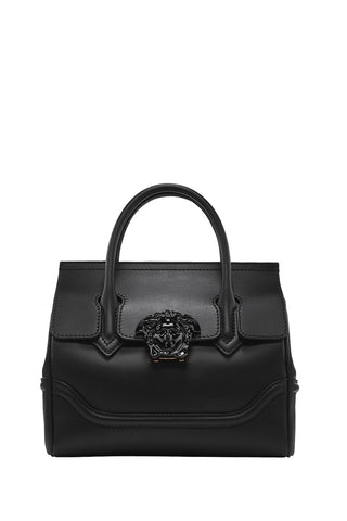 Versace Medusa Empire Bag
