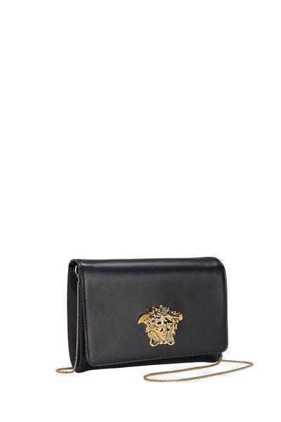 Versace Palazzo Clutch