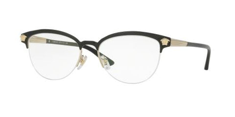 Versace Eyewear VE1235 Black