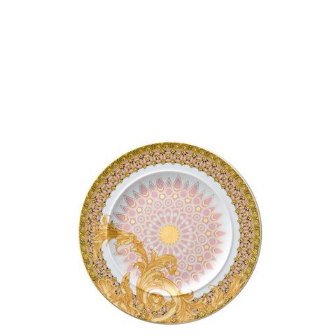 Bread & Butter Plate, 7 inch | Byzantine Dreams