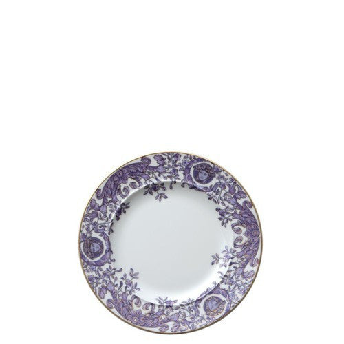Bread & Butter Plate, 7 inch | Le Grand Divertissement