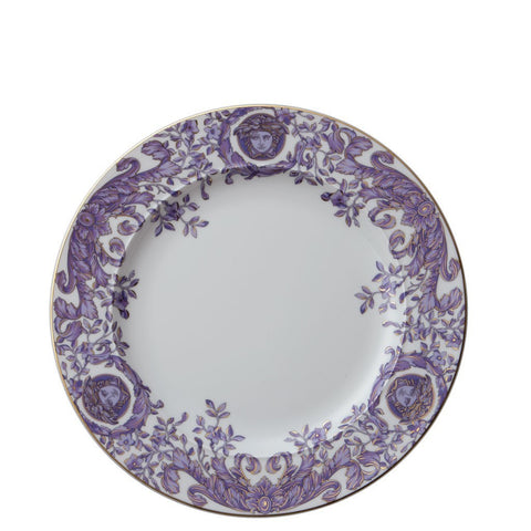 Dinner Plate, 10 1/2 inch | Le Grand Divertissement