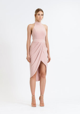 ZHIVAGO Miracle Dress