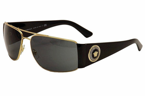 Versace Eyewear VE2163 Black