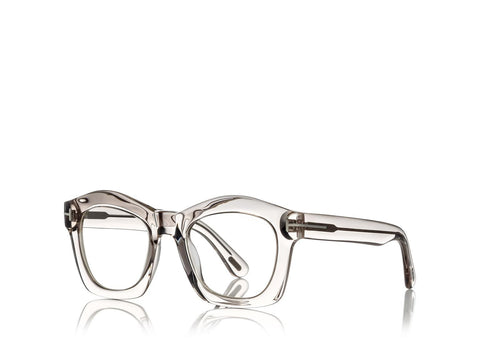 Tom Ford Eyewear TF431 Clear