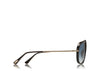 Tom Ford Eyewear TF453 Black