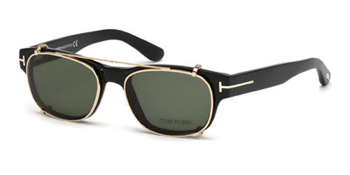Tom Ford Eyewear TF5276