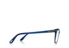 Tom Ford Eyewear TF5310