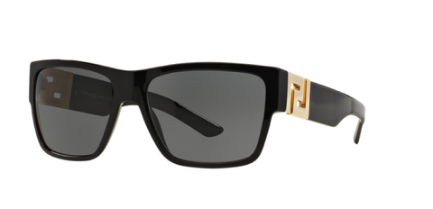 Versace Eyewear VE4296 Black