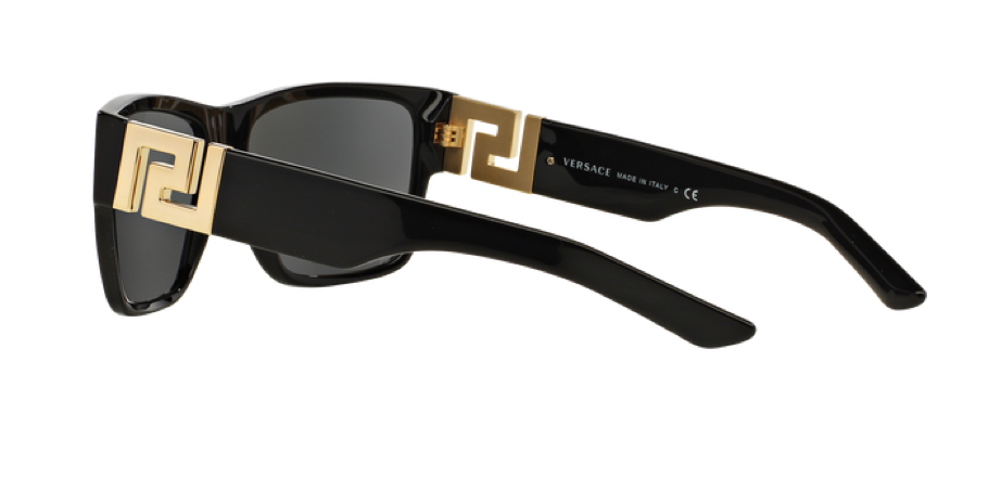 1988b0ce7d Versace Sunglasses VE4296. ~ Made in Italy.