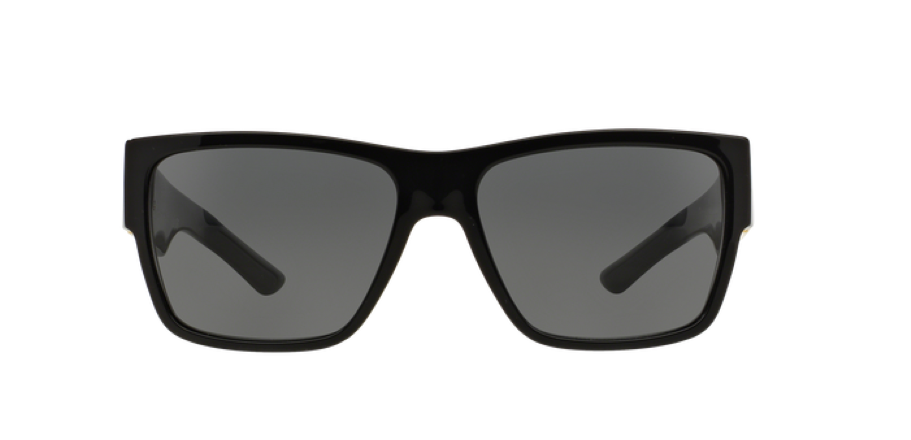 23b051b7fd98 Versace Sunglasses VE4296. ~ Made in Italy.