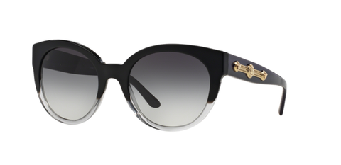 Versace Eyewear VE4294 Black Crystal