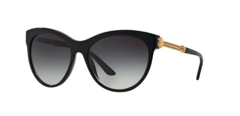 Versace Eyewear VE4292 Black